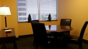 The Concierge Office Suites-Board Room 160517