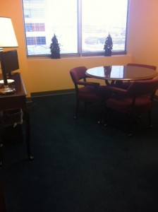The-Concierge-Office-Suites-Board-Room-2013-12-e1386112146506