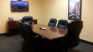 the-concierge-office-suites-conference-room-160912