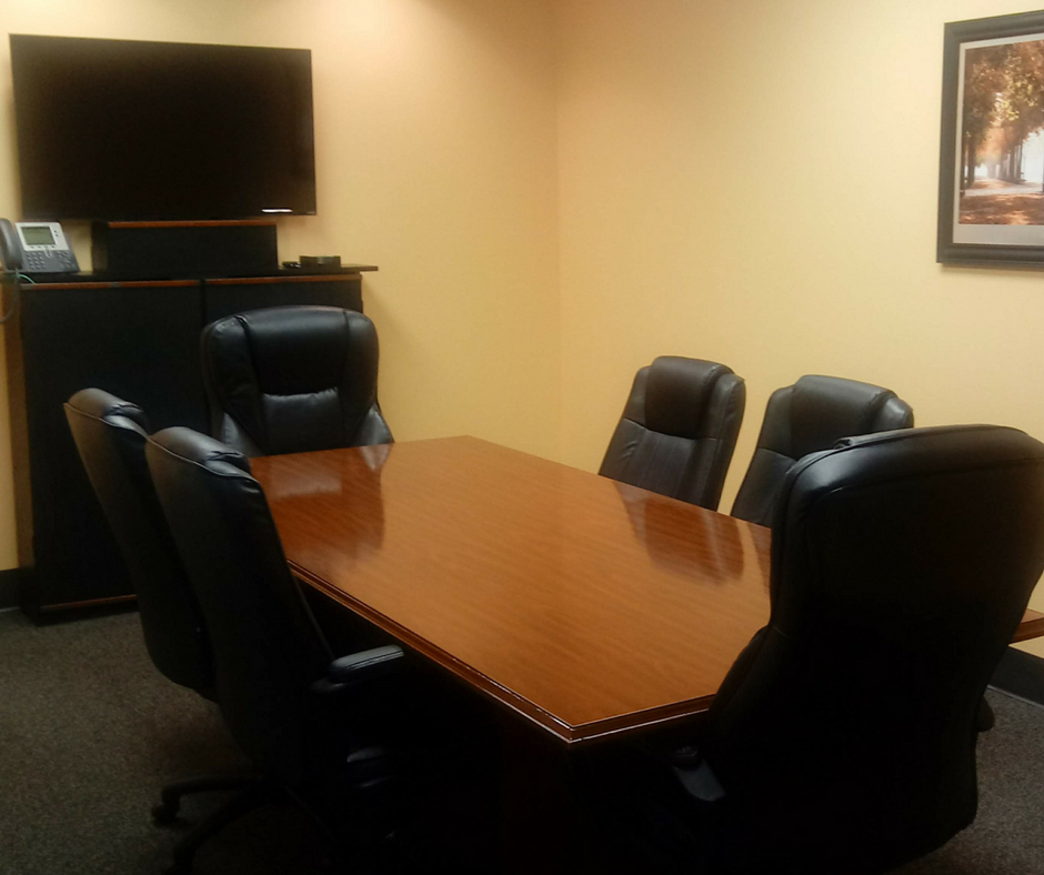 conference room, meeting space, meeting room